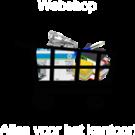 Office Power Webshop - deTonerwinkel.nl