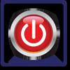Advies-icoon-100px