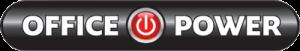 Logo-OP