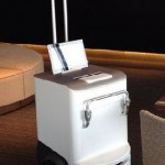 Rijdende-Robot-Printer
